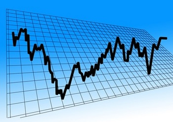 stock-exchange-680583_1280.jpg